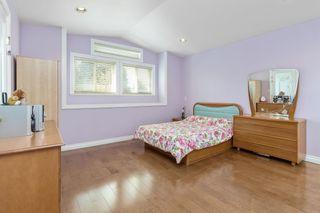 Photo 24: 6038 WALKER Avenue in Burnaby: Upper Deer Lake 1/2 Duplex for sale (Burnaby South)  : MLS®# R2563749