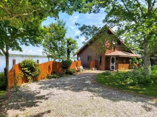 Photo 12: 140 Fort Road in Gunning Cove: 407-Shelburne County Residential for sale (South Shore)  : MLS®# 202015036