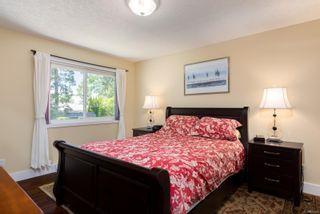 Photo 13: 1540 Eric Rd in Saanich: SE Mt Doug House for sale (Saanich East)  : MLS®# 879965