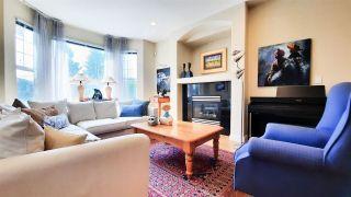 Photo 7: 1325 LEMAX Avenue in Coquitlam: Central Coquitlam 1/2 Duplex for sale : MLS®# R2575507