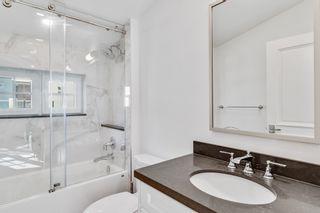Photo 36: 4182 W 8TH Avenue in Vancouver: Point Grey House for sale (Vancouver West)  : MLS®# R2545670