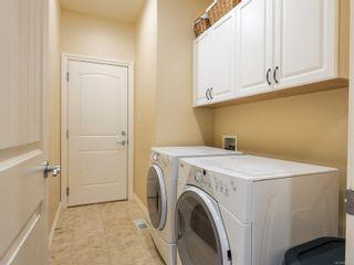 Photo 16: 3571 McKnight St in : PA Port Alberni House for sale (Port Alberni)  : MLS®# 855533