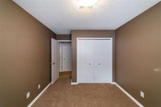 Photo 30: 23 35 Grandin Road: St. Albert House Half Duplex for sale : MLS®# E4233279
