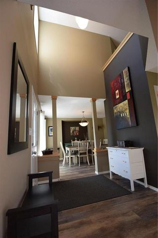 Photo 14: 67 Higham Bay in Winnipeg: River Park South Residential for sale (2F)  : MLS®# 202012376