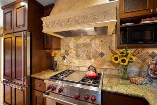 Photo 5: Property for sale: 5126 Bayard Street in San Diego