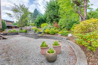 Photo 16: R2135281 - 870 Saddle Street, Coquitlam House For Sale