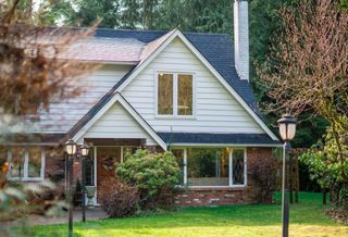 Photo 5: 71 DEEP DENE Road in West Vancouver: British Properties House for sale : MLS®# R2620861