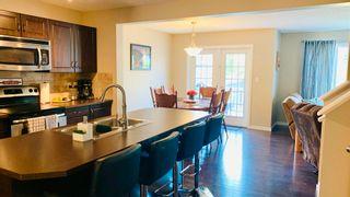 Photo 10: 2263 AUSTIN Way in Edmonton: Zone 56 House Half Duplex for sale : MLS®# E4261930