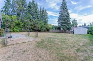 Photo 24: 4241 MICHAEL Road in Prince George: Edgewood Terrace House for sale (PG City North (Zone 73))  : MLS®# R2612716