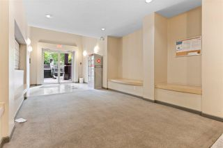 Photo 19: 108 5355 BOUNDARY Road in Vancouver: Collingwood VE Condo for sale (Vancouver East)  : MLS®# R2592421