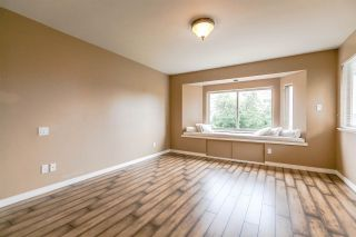 Photo 10: 1002 QUADLING Avenue in Coquitlam: Maillardville 1/2 Duplex for sale : MLS®# R2154868