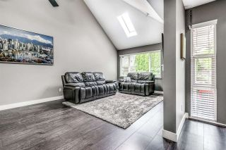 "Photo 10: 73 13918 58 Avenue in Surrey: Panorama Ridge Townhouse for sale in ""Alder Park"" : MLS®# R2508439"