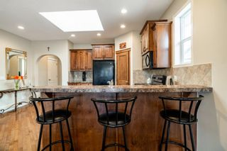 Photo 16: 56 Prestwick Manor SE in Calgary: McKenzie Towne Detached for sale : MLS®# A1101180