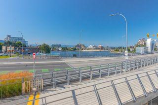 Photo 17: 111 456 Pandora Ave in : Vi Downtown Condo for sale (Victoria)  : MLS®# 882943