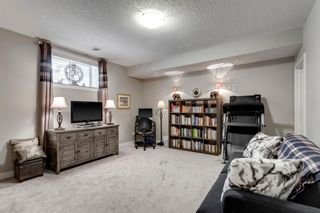Photo 31: 12 Bridle Estates Road SW in Calgary: Bridlewood Semi Detached for sale : MLS®# A1079880