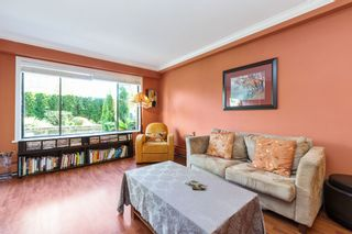Photo 2: 102 436 SEVENTH Street in New Westminster: Uptown NW Condo for sale : MLS®# R2216650
