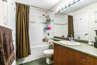 """Photo 13: A220 2099 LOUGHEED Highway in Port Coquitlam: Glenwood PQ Condo for sale in """"SHAUGHNESSY SQUARE"""" : MLS®# R2177360"""