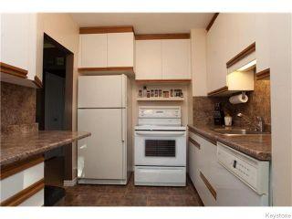 Photo 6: 307 Truro Street in Winnipeg: Deer Lodge Residential for sale (5E)  : MLS®# 1625691