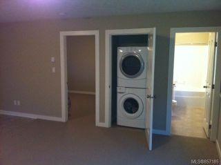 Photo 15: 2382 Caffery Pl in : Sk Sooke Vill Core House for sale (Sooke)  : MLS®# 857185