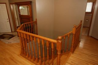 Photo 26: 2 WEST ANDISON Close: Cochrane House for sale : MLS®# C4141938