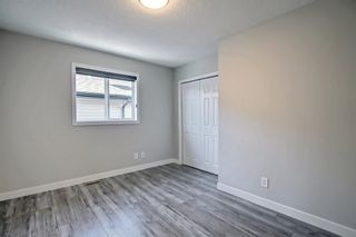 Photo 27: 89 SADDLELAND Close in Calgary: Saddle Ridge Detached for sale : MLS®# A1149993