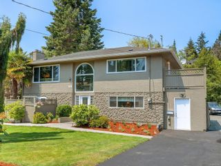 Main Photo: 550 Phelps Ave in : La Thetis Heights House for sale (Langford)  : MLS®# 877961