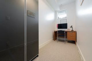 Photo 12: 5952 CHANCELLOR Mews in Vancouver: University VW Townhouse for sale (Vancouver West)  : MLS®# R2620813