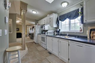Photo 20: 52117 RGE RD 53: Rural Parkland County House for sale : MLS®# E4246255