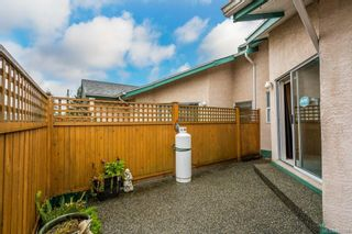 Photo 30: 4 2197 Duggan Rd in : Na Central Nanaimo Row/Townhouse for sale (Nanaimo)  : MLS®# 861589