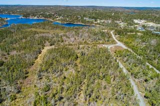 Photo 13: Lot G-1-1 West Pennant Road in West Pennant: 9-Harrietsfield, Sambr And Halibut Bay Vacant Land for sale (Halifax-Dartmouth)  : MLS®# 202101346