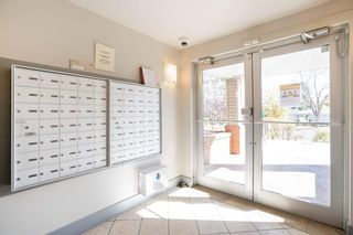 Photo 23: 219 1808 36 Avenue SW in Calgary: Altadore Apartment for sale : MLS®# A1151921