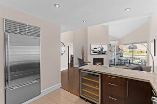 """Photo 6: 3301 33 CHESTERFIELD Place in North Vancouver: Lower Lonsdale Condo for sale in """"HARBOURVIEW PARK"""" : MLS®# R2564646"""