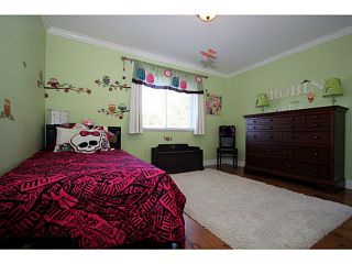 """Photo 16: 4667 CANNERY Place in Ladner: Ladner Elementary House for sale in """"LADNER ELEMENTARY"""" : MLS®# V1045503"""