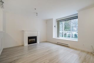Photo 5: 25 7128 STRIDE Avenue in Burnaby: Edmonds BE Townhouse for sale (Burnaby East)  : MLS®# R2610594