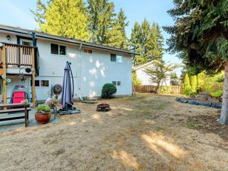 Photo 26: 2932 Deborah Pl in : Co Colwood Lake House for sale (Colwood)  : MLS®# 884280