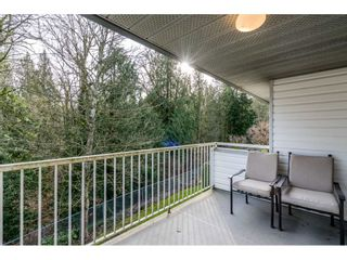 """Photo 9: 7 3351 HORN Street in Abbotsford: Central Abbotsford Townhouse for sale in """"Evansbrook"""" : MLS®# R2544637"""