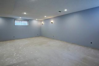 Photo 23: 180 CRANBERRY Circle SE in Calgary: Cranston Detached for sale : MLS®# C4222999