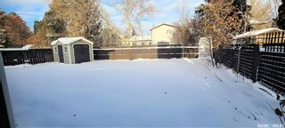 Photo 42: 434 Delaronde Road in Saskatoon: Lakeview SA Residential for sale : MLS®# SK839382