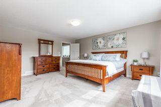 Photo 31: 219 AUBURN BAY Avenue SE in Calgary: Auburn Bay Detached for sale : MLS®# A1032222