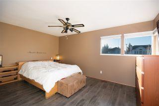 Photo 20: 1855 JACANA Avenue in Port Coquitlam: Citadel PQ House for sale : MLS®# R2529654