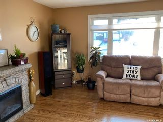 Photo 14: 222 32nd Street in Battleford: Residential for sale : MLS®# SK839341