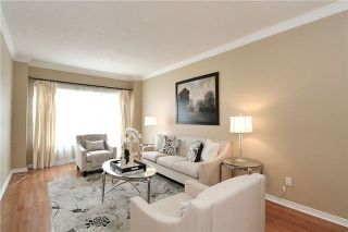 Photo 4: 20 Foxmeadow Lane in Markham: Unionville House (2-Storey) for sale : MLS®# N4204350