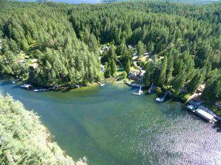 Photo 9: 9818 WESCAN Road in Halfmoon Bay: Halfmn Bay Secret Cv Redroofs Land for sale (Sunshine Coast)  : MLS®# R2375125