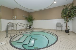 Photo 15: 2105 120 MILROSS Avenue in Vancouver: Downtown VE Condo for sale (Vancouver East)  : MLS®# R2617416