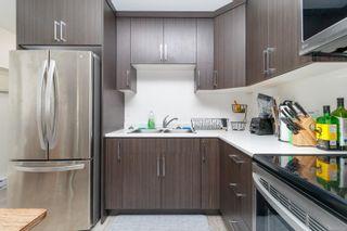 Photo 31: 4676 Caspian Pl in : Du Cowichan Bay House for sale (Duncan)  : MLS®# 871224