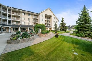 Photo 26: 301 305 1 Avenue NW: Airdrie Apartment for sale : MLS®# A1134588