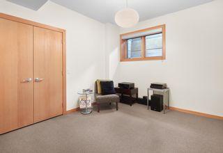 Photo 32: 10506 137 Street in Edmonton: Zone 11 House for sale : MLS®# E4264066