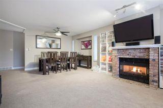 Photo 4: 20230 STANTON Avenue in Maple Ridge: Southwest Maple Ridge House for sale : MLS®# R2539510