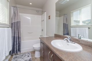 Photo 15: 3373 Piper Rd in Langford: La Luxton House for sale : MLS®# 882962