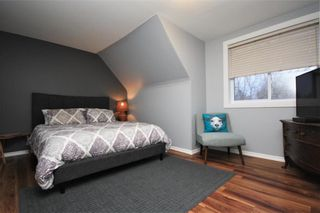 Photo 14: 276 Conway Street in Winnipeg: Deer Lodge Residential for sale (5E)  : MLS®# 202108010